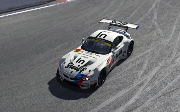 DougT_BMW_Spa1