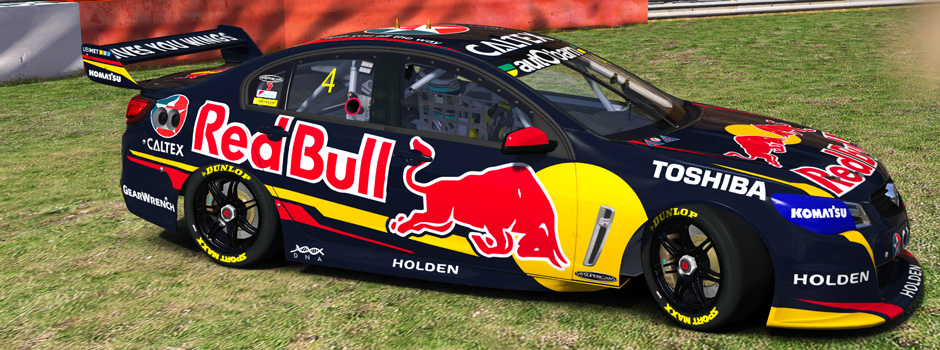 Holden_redbull_930