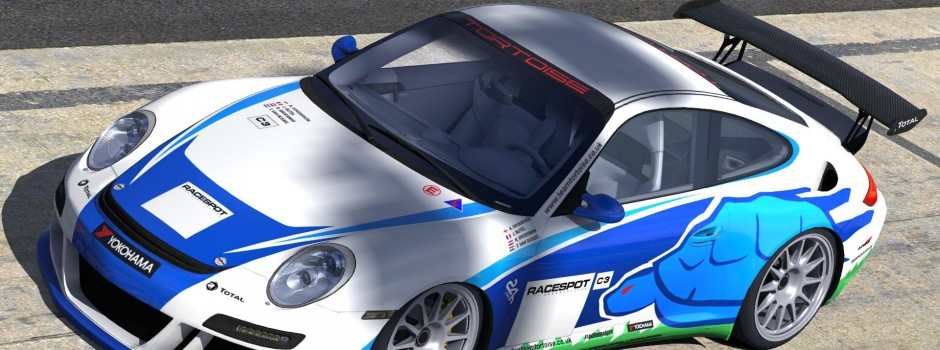 team_tortoise_spa_24_car