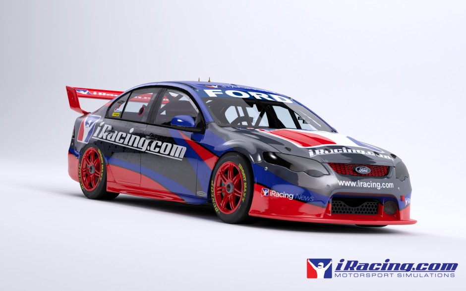 Ford_Falcon_FG_of_the_V8_Supercar_1