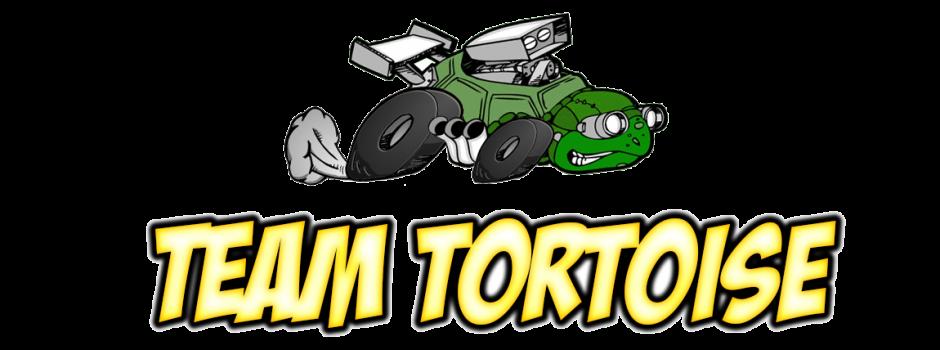 Team Tortoise (2)