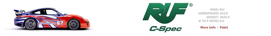 ruf_c-Spec