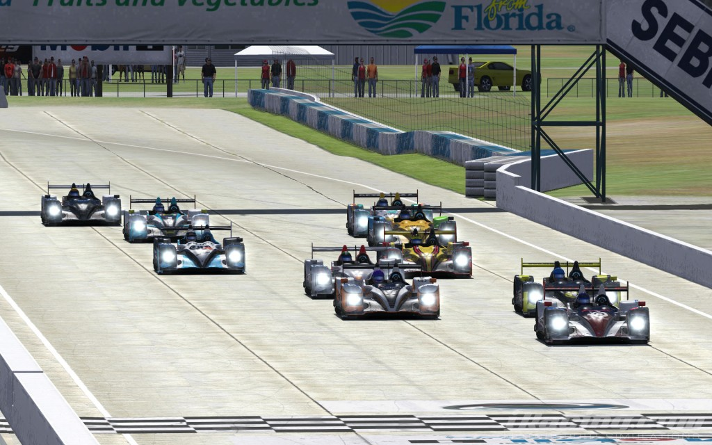 team_tortoise_sebring_12_hour_1