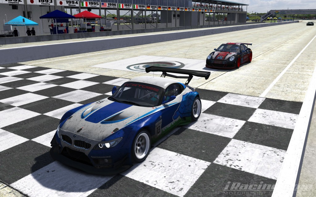team_tortoise_sebring_12_hour_13