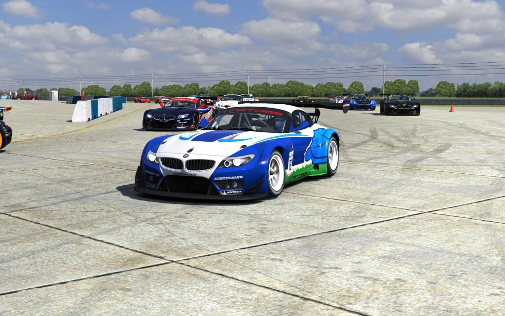 team_tortoise_sebring_12_hour_4