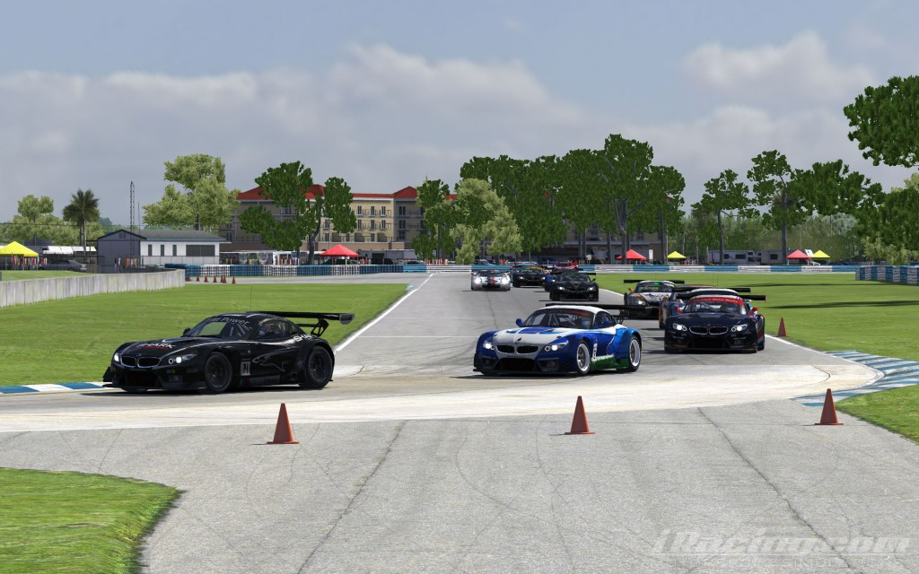 team_tortoise_sebring_12_hour_6