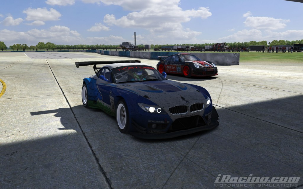 team_tortoise_sebring_12_hour_9
