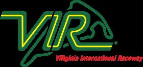 vir_logo