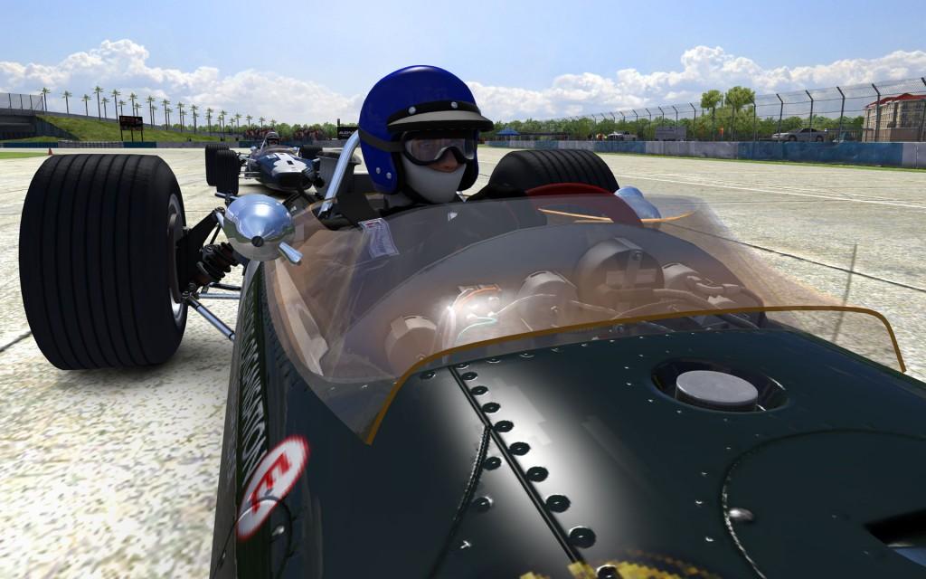 l49-race