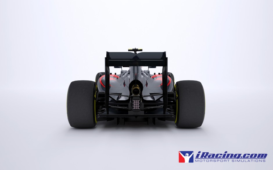 Mclaren_mp430_rear