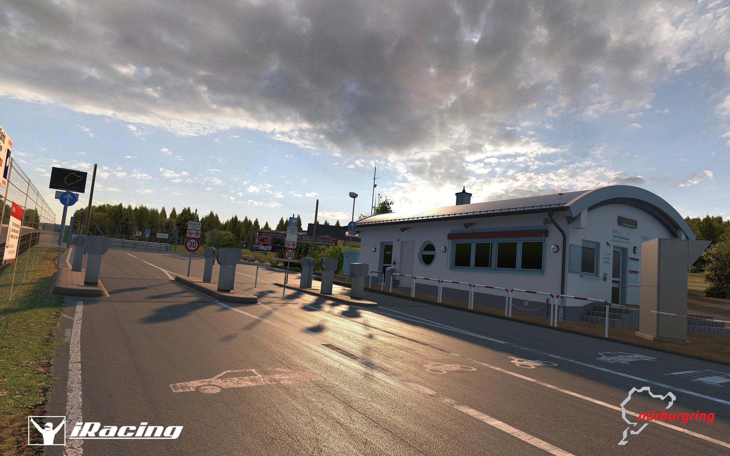 iracing_nurburgring_1