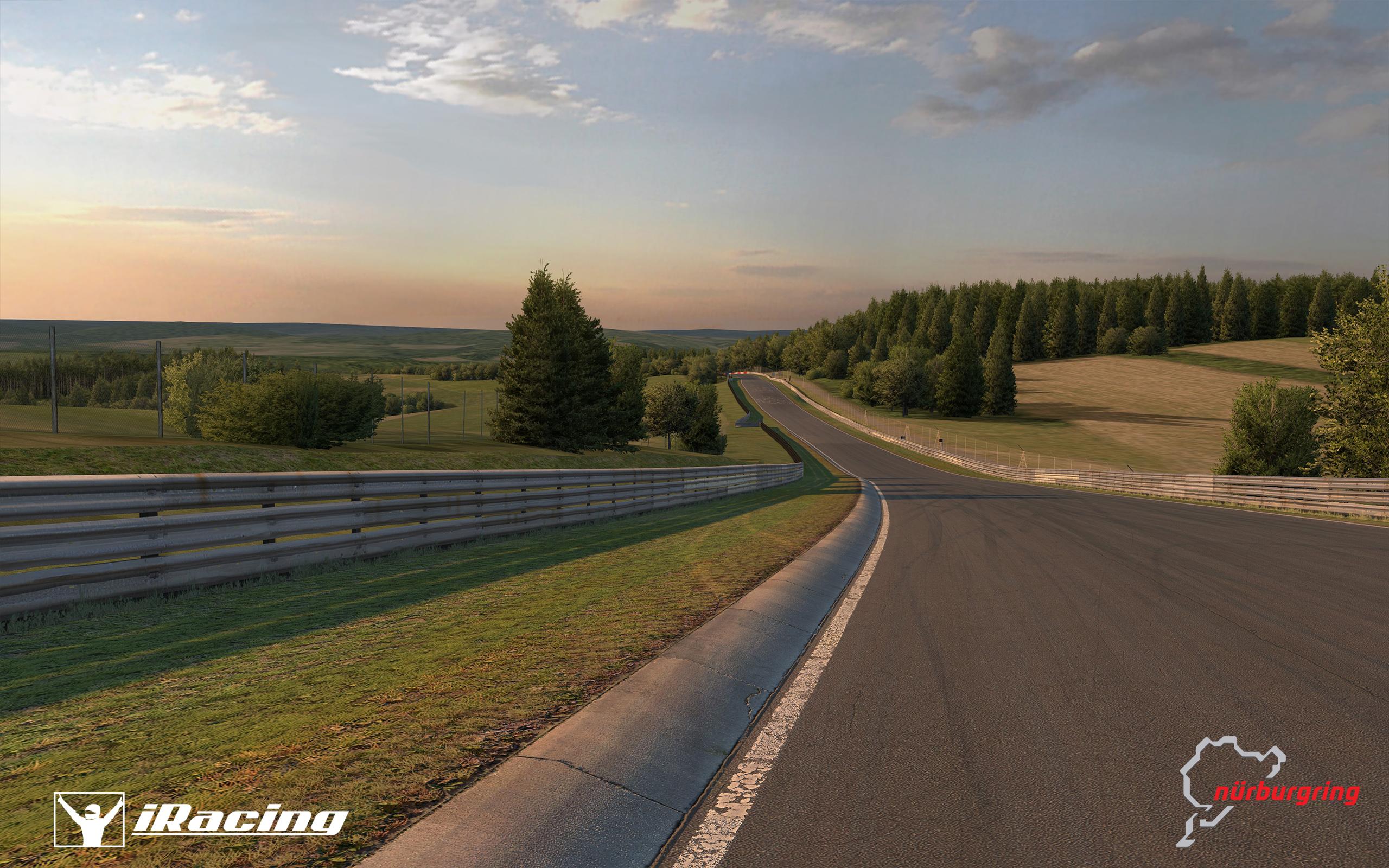 iracing_nurburgring_18
