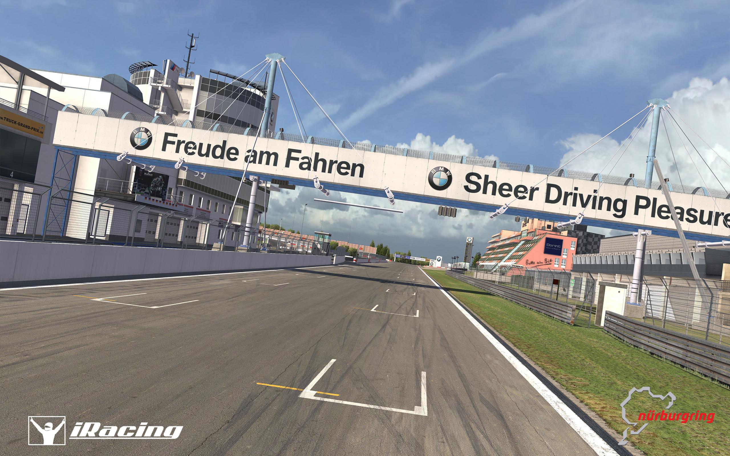 iracing_nurburgring_27