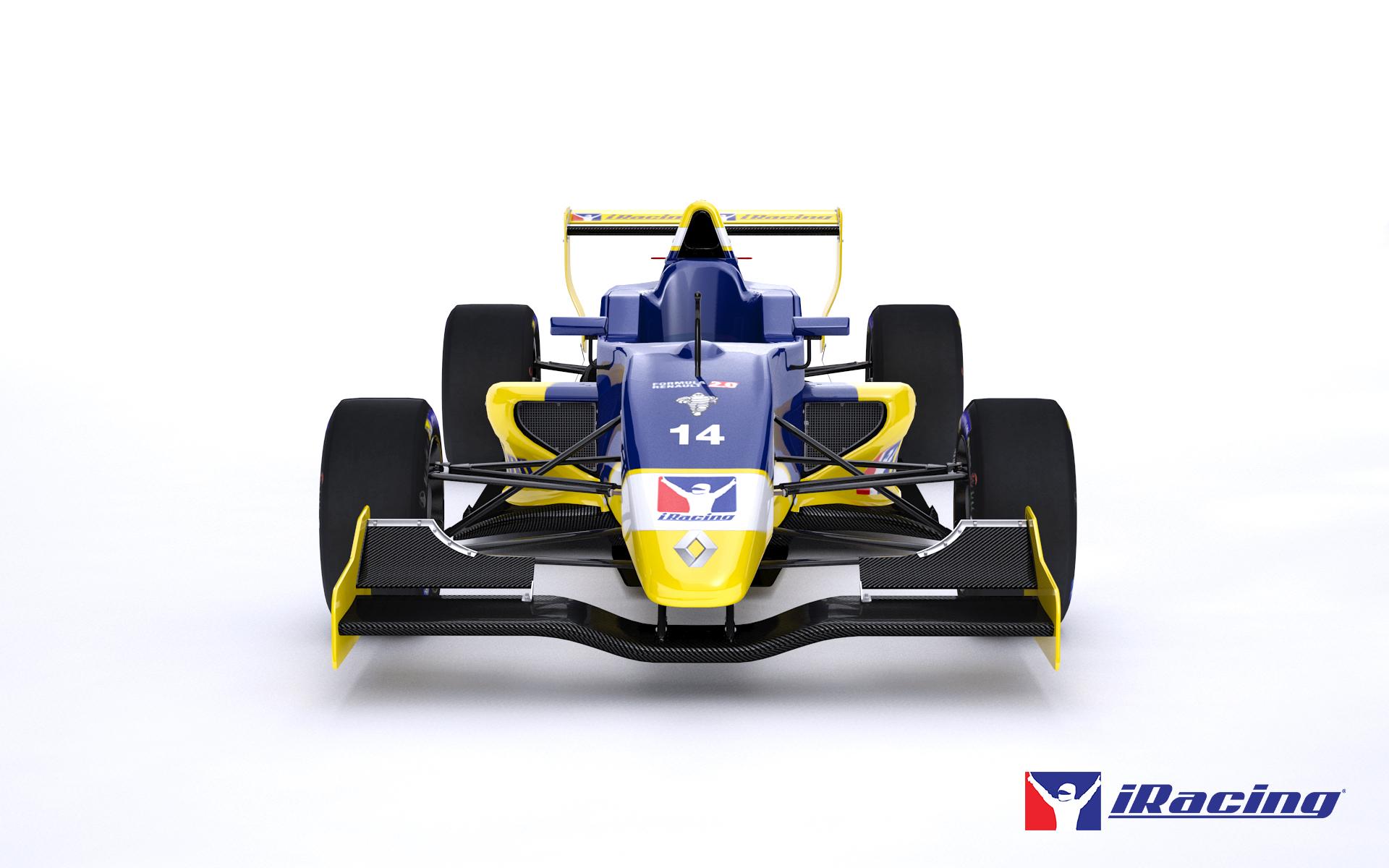 formularenault20_nose