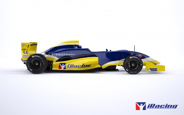 formularenault20_side